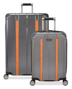 best travel luggage sets